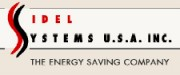 Sidel Systems USA, Inc.