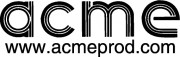 ACME Engineering Products, Inc.